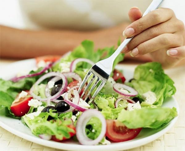 медицина как снизить холестерин в крови