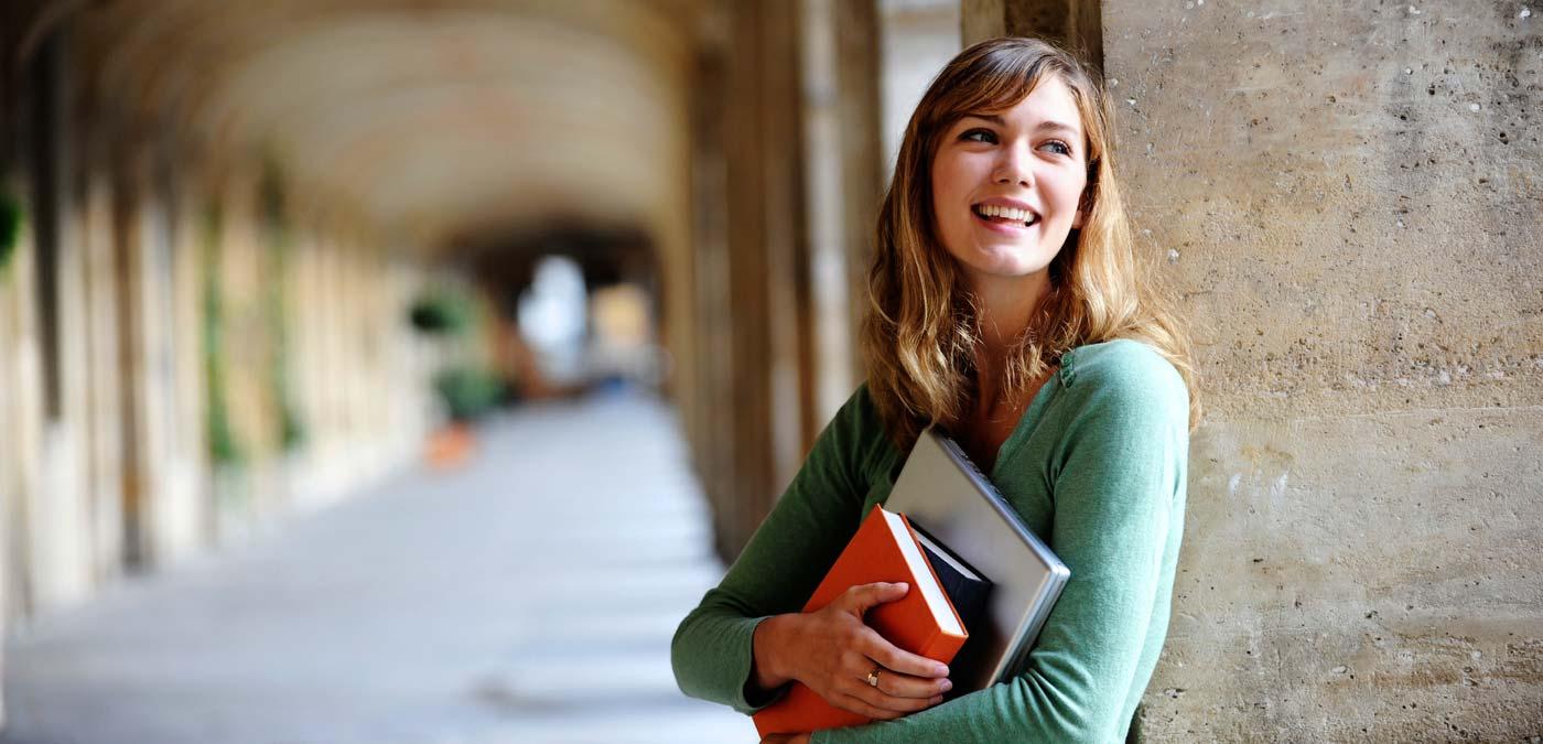 Стипендии на обучение европа бесплатное обучение в открытом университете