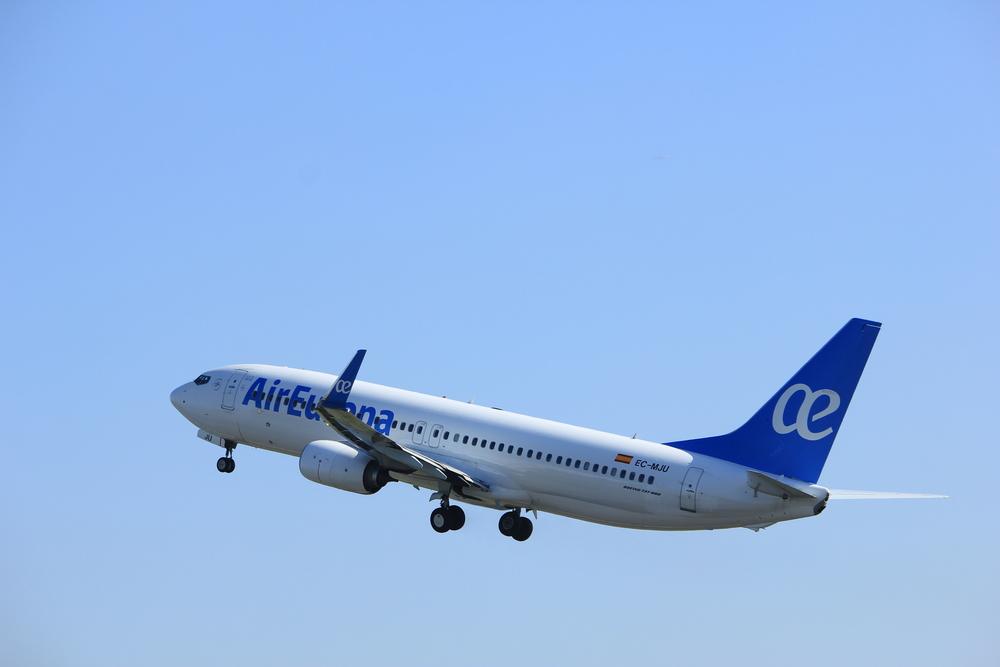 Нова билеты на самолет купить билет на самолет дешево до норильска