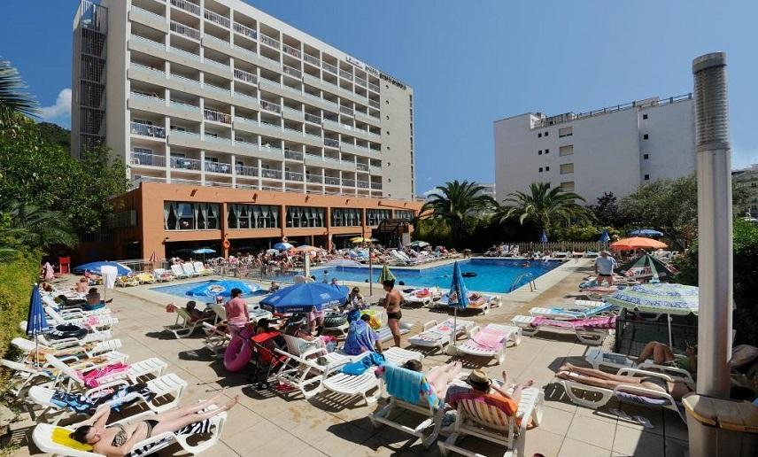 Пасхальные каникулы в Испании: цены на гостиницы растут, наполняемость – тоже