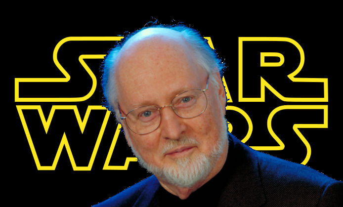 a biography of john williams the most successful hollywood composer The most extensive composer pages feature a biography to qualify for a basic page at filmtracks, a composer must have been active in the john williams.