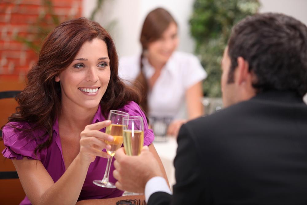 Exemple de speed dating en espagnol