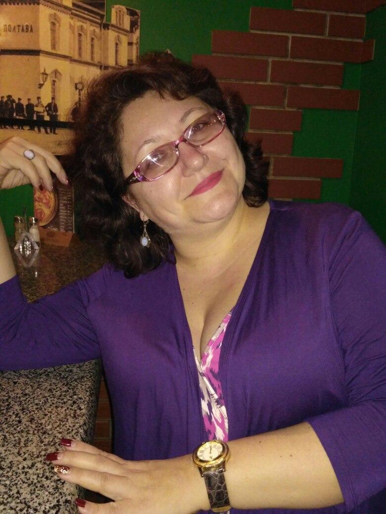 познакомлюсь с инвалидом в украине