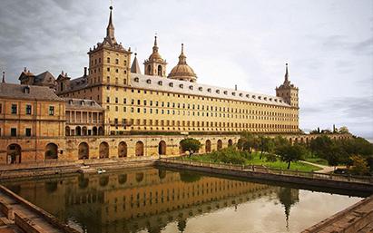 Дворец Бурбонов открыл свои двери после семи лет реставрации