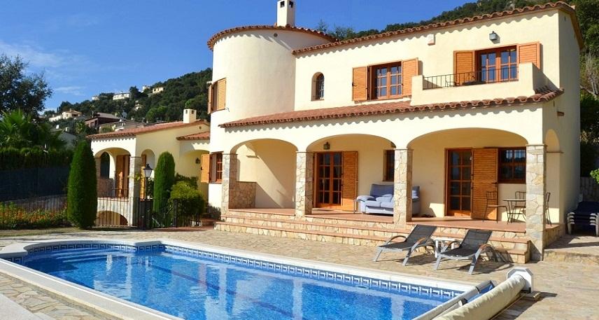 Как дешево купить недвижимость в испании