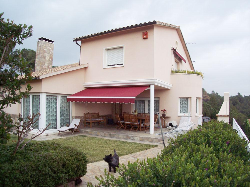 Купить дом квартиру в испании недорого