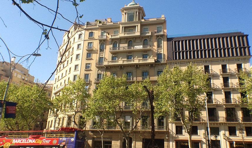 Испанское жилье в аренду: дороже всего – в Барселоне, дешевле – в Эльче