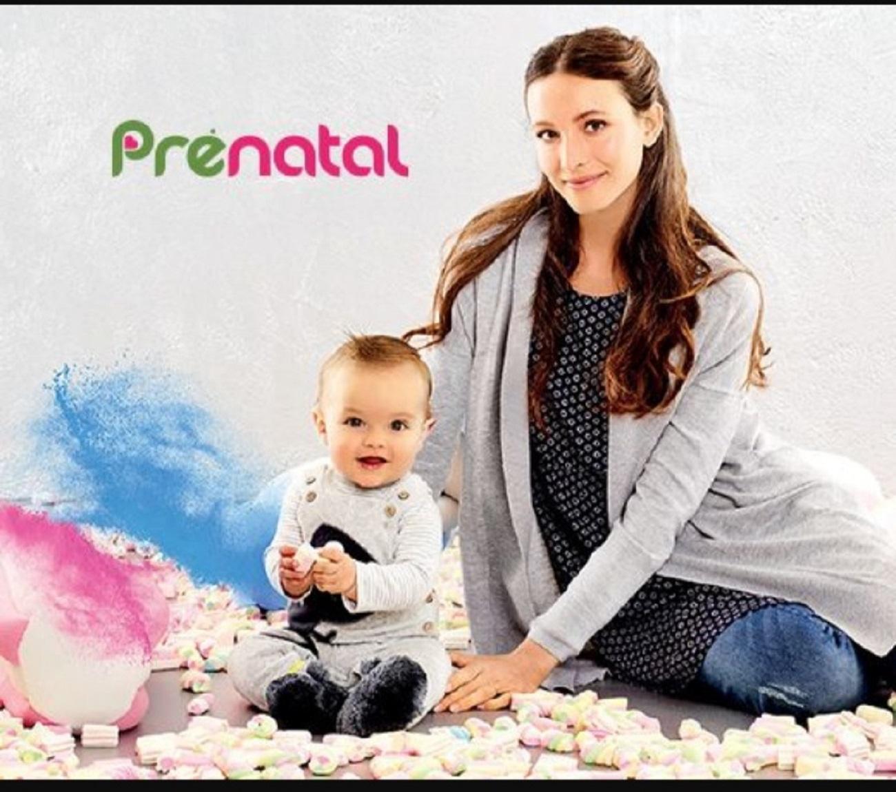 587353756cf39 ... является лидером, объединяющим под одной крышей разнообразную одежду и  другие необходимые аксессуары, предназначенные для будущих мам и их малышей.