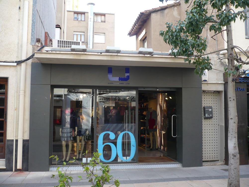 Продажа готовый бизнес в испании барселона