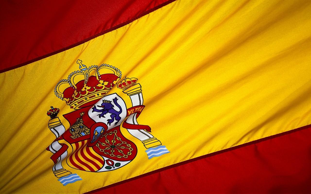 знакомства испания на испанском языке