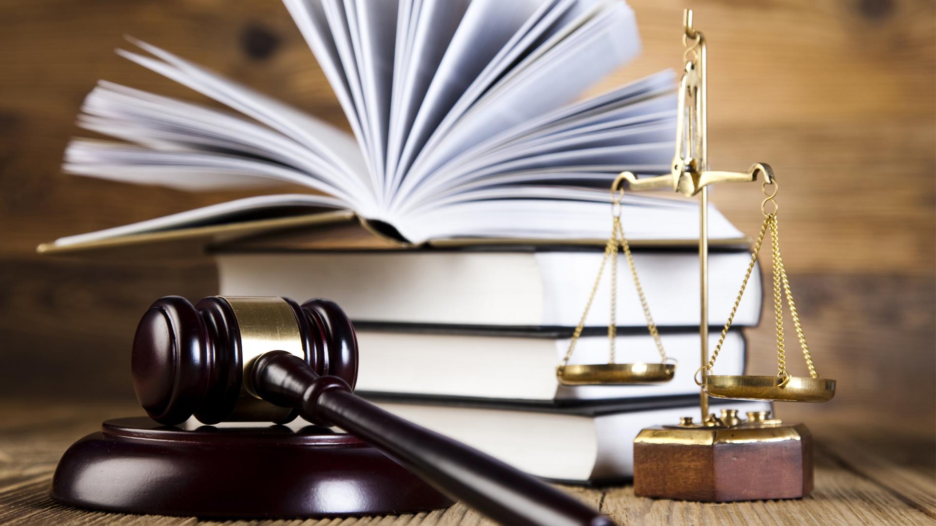 уголовное право испании