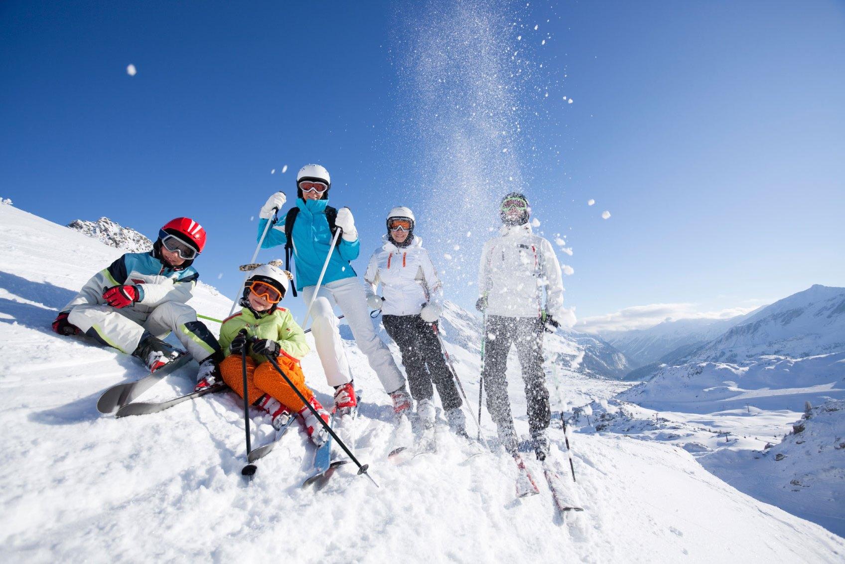 Skipass in Andorra 2015-2016