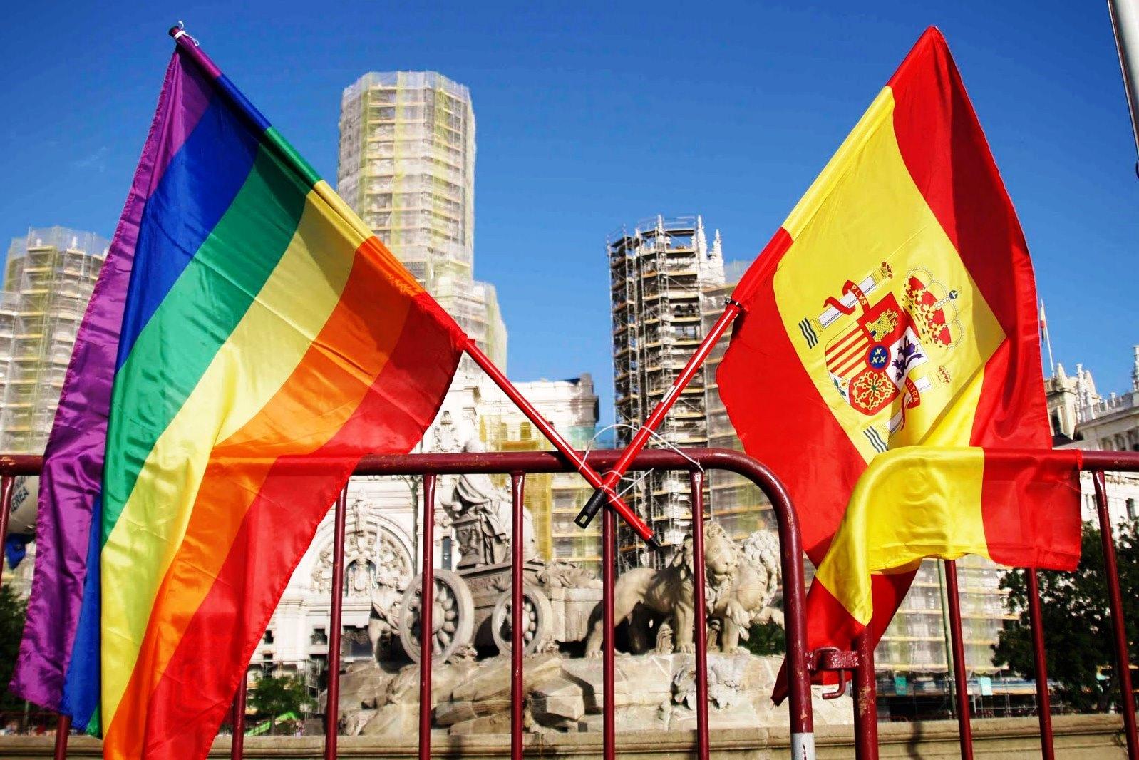 Услуги для геей 7 фотография