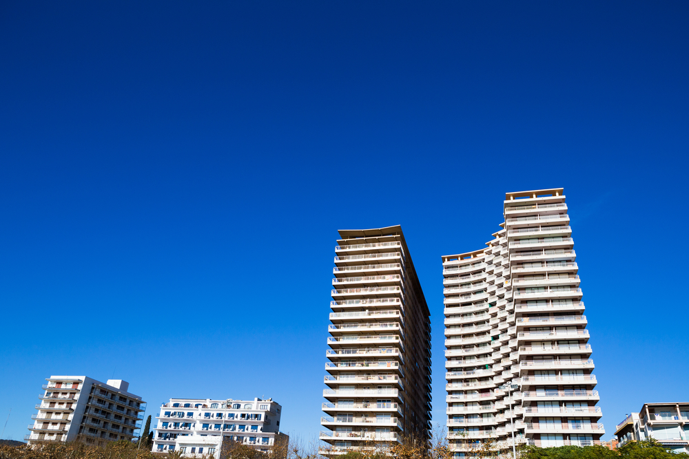Недорогая недвижимость в испании в ипотеку