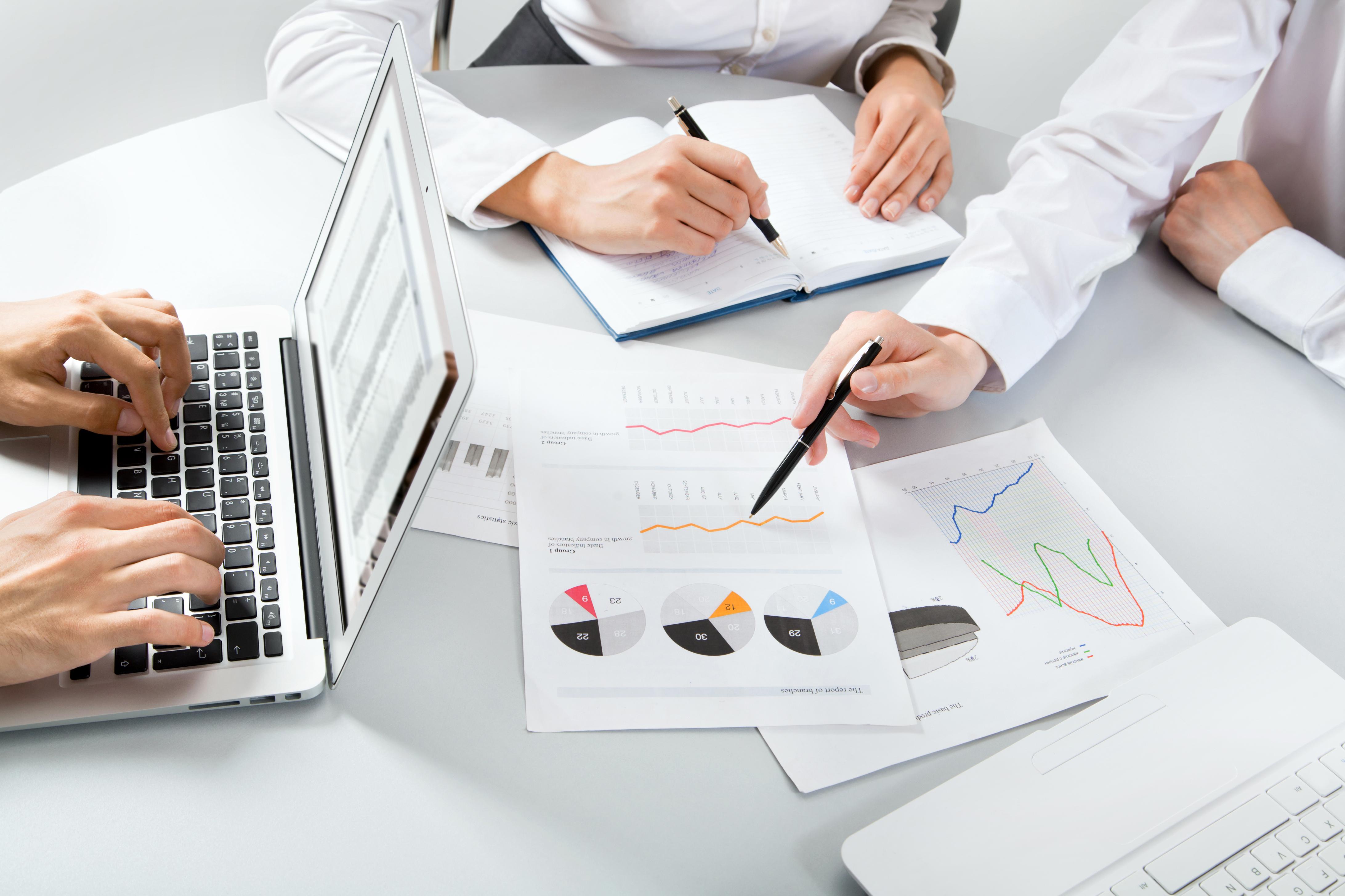 Картинки бизнеса для презентации