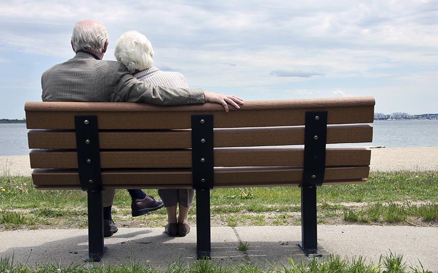 Испания — в десятке стран, идеальных для пенсионеров