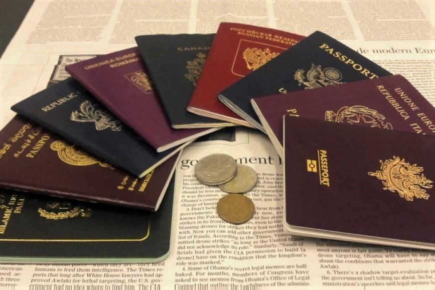 Что нужно чтобы получить гражданство израиля