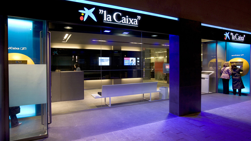Картинки по запросу картинки   CaixaBank (Испания)