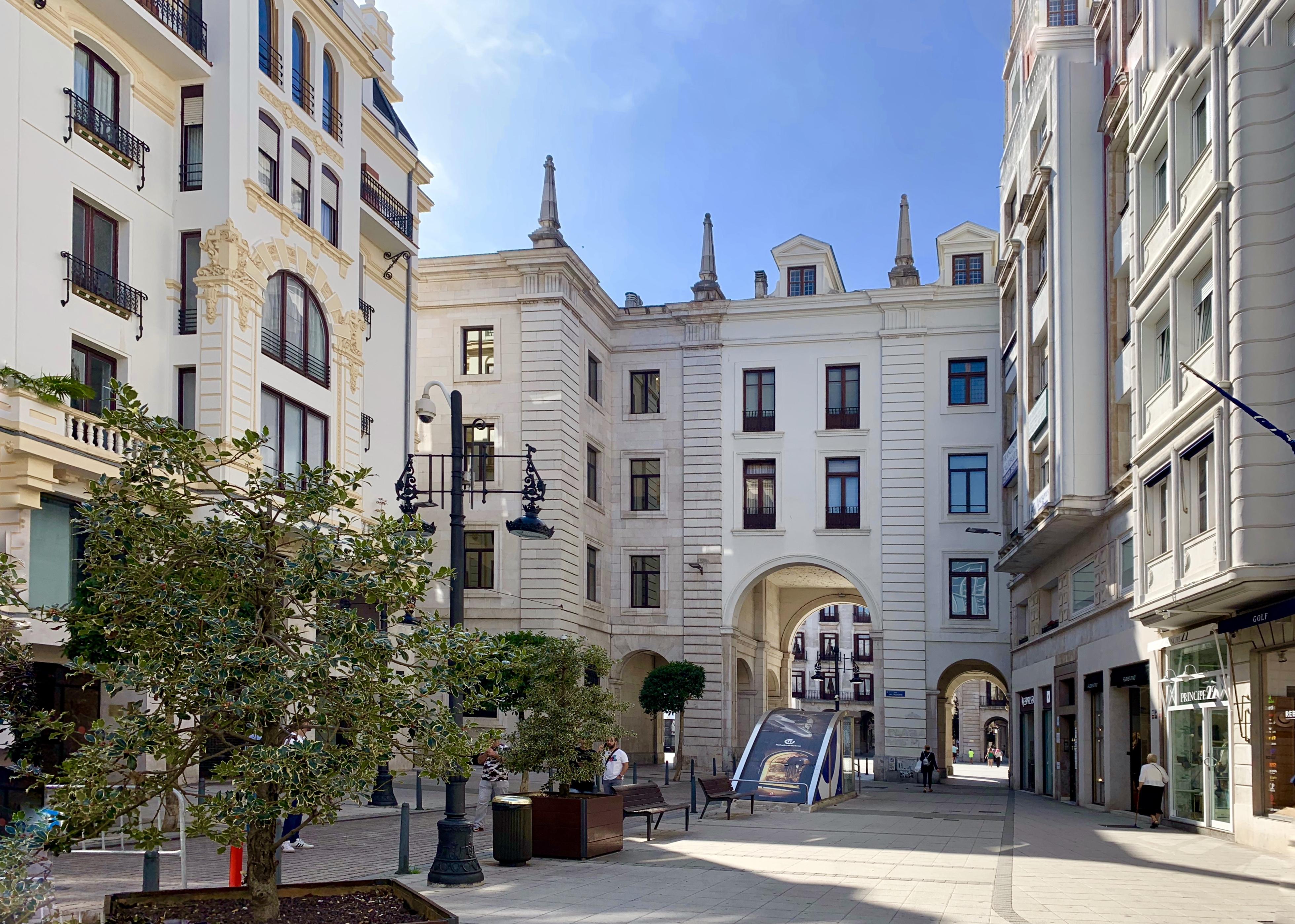 Расходы в испании зарубежная недвижимость продажа