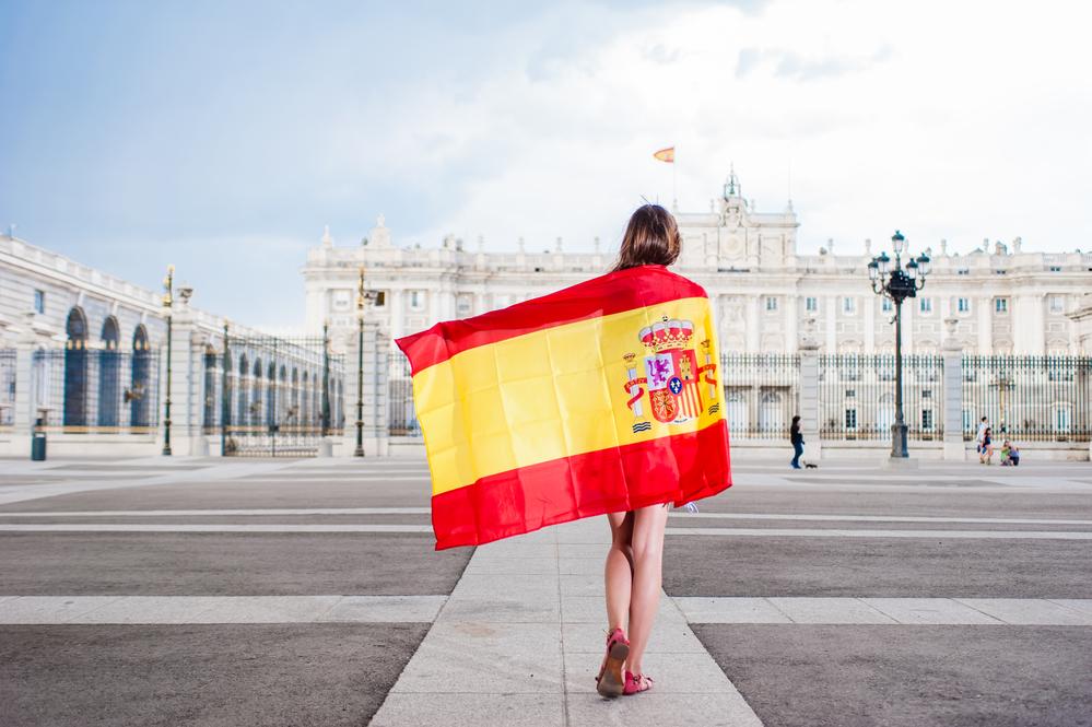 Как иммигрировать в испанию продажа квартир пхукет