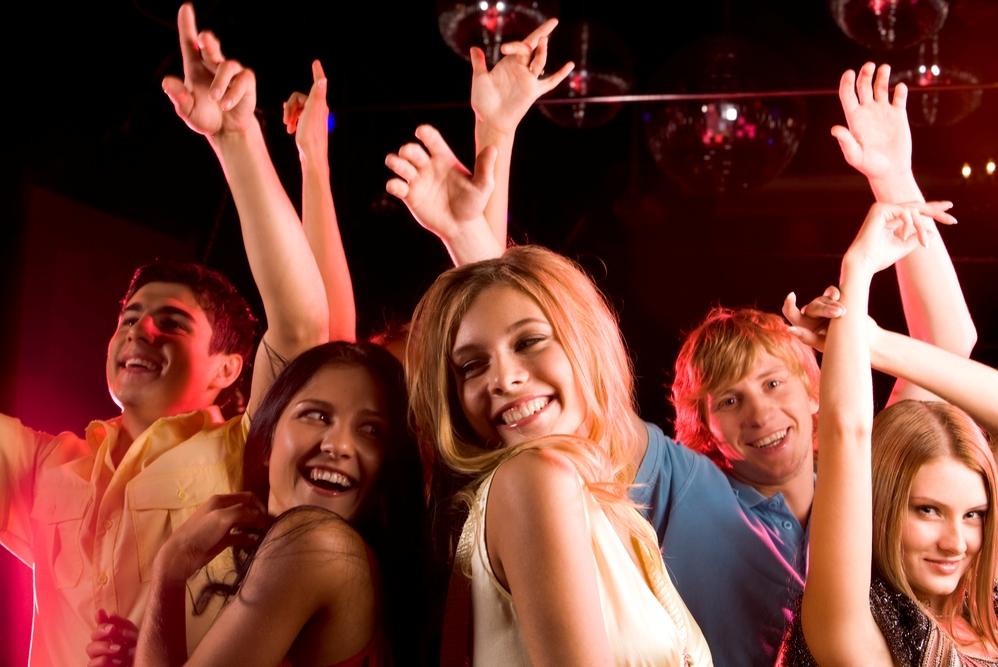 Все про жизнь в ночных клубах охране в стрип клубе