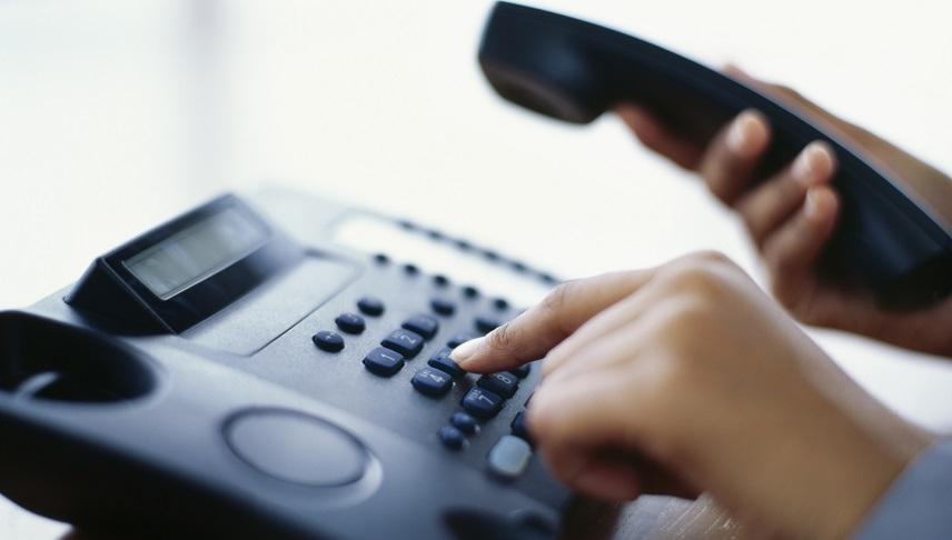 звонки скачать торрент на телефон - фото 5