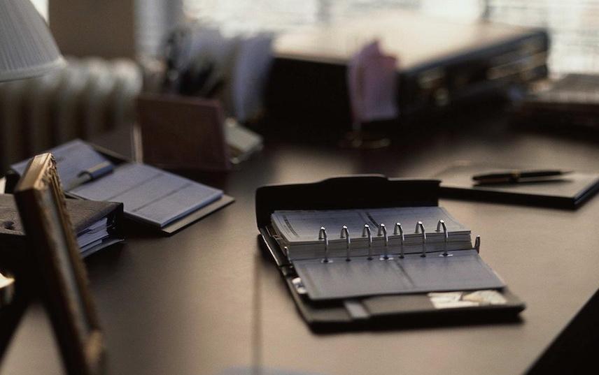 Открытие представительство фирмы открыть свой бизнес в спб