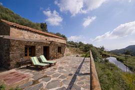Недвижимость в Испании - все виды