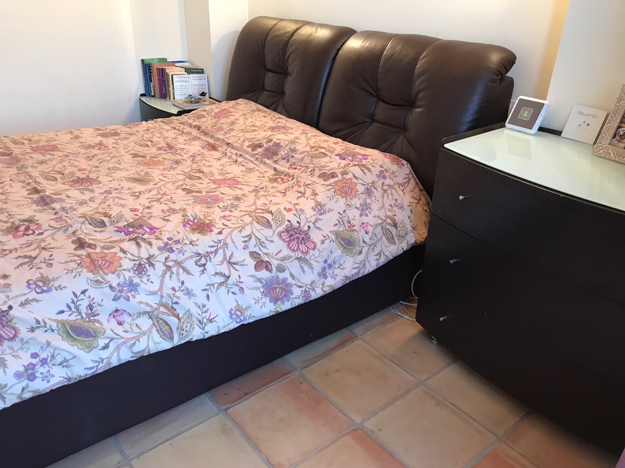Se Vende Un Conjunto De Muebles De Dormitorio Anuncio Muebles  # Muebles Hondon De Los Frailes