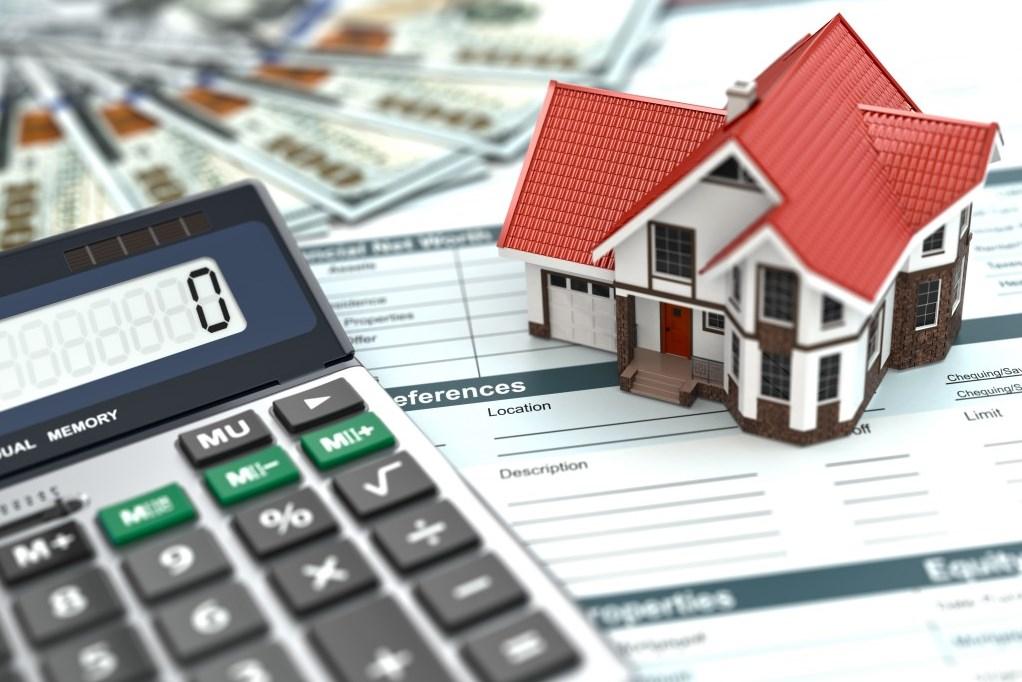 Коммерческая недвижимость налоги испан тараса шевченко 5 аренда офиса