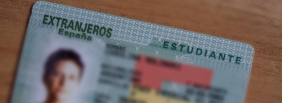 Виза срочная в испанию