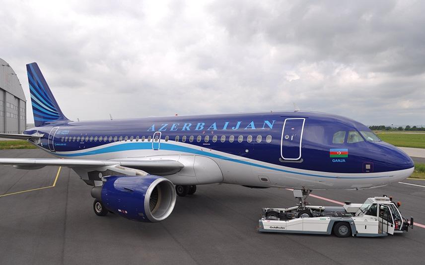 Из Перми и Баку появятся прямые авиарейсы в Барселону