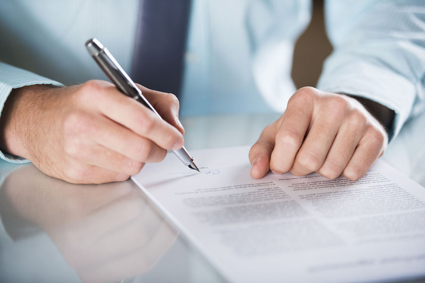 Обучение при регистрации ип срок регистрации ооо санкт петербург