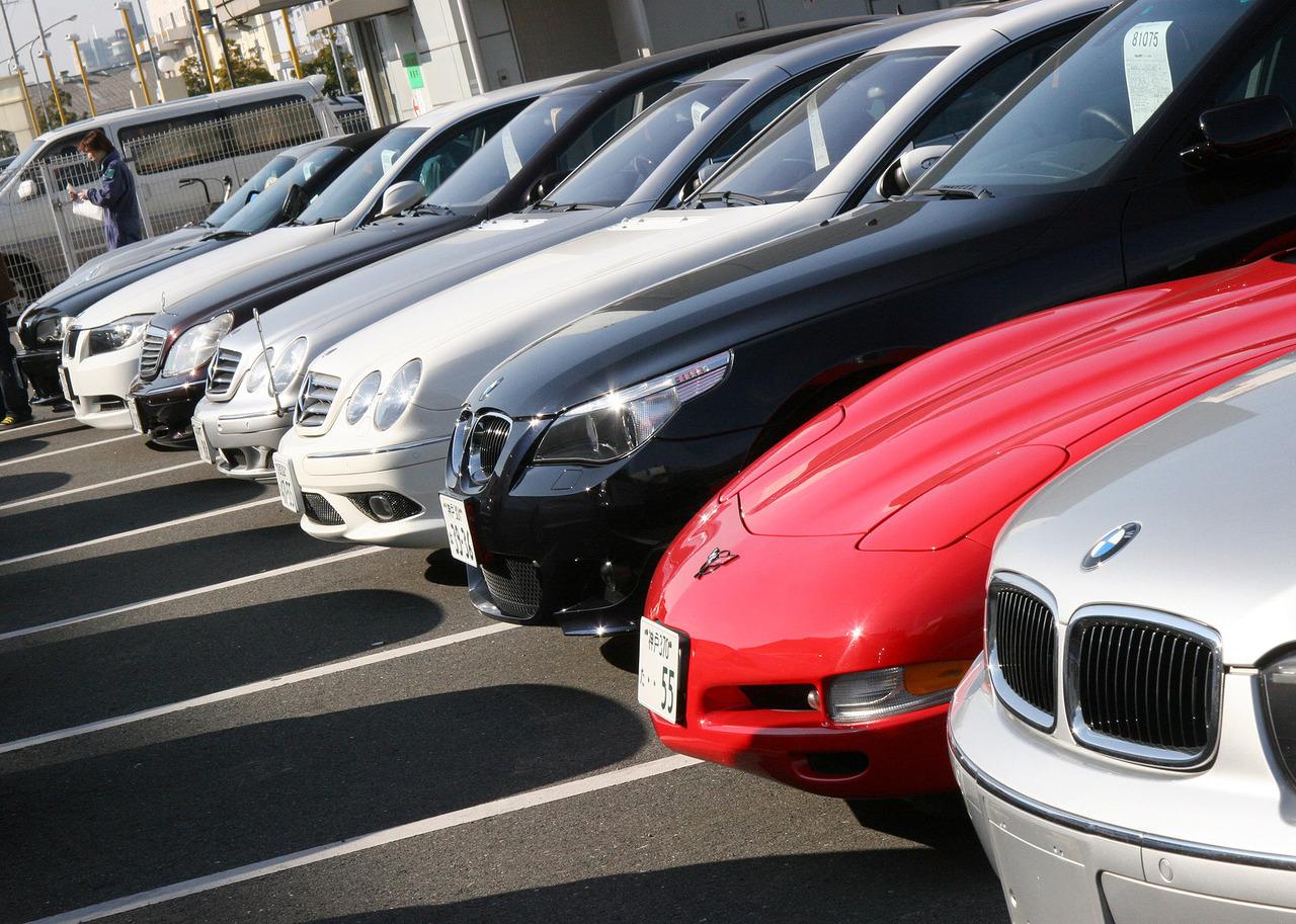 парни почему дорогие машины продают дешево проводит