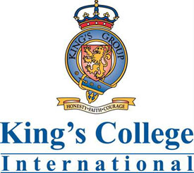 Kings-college