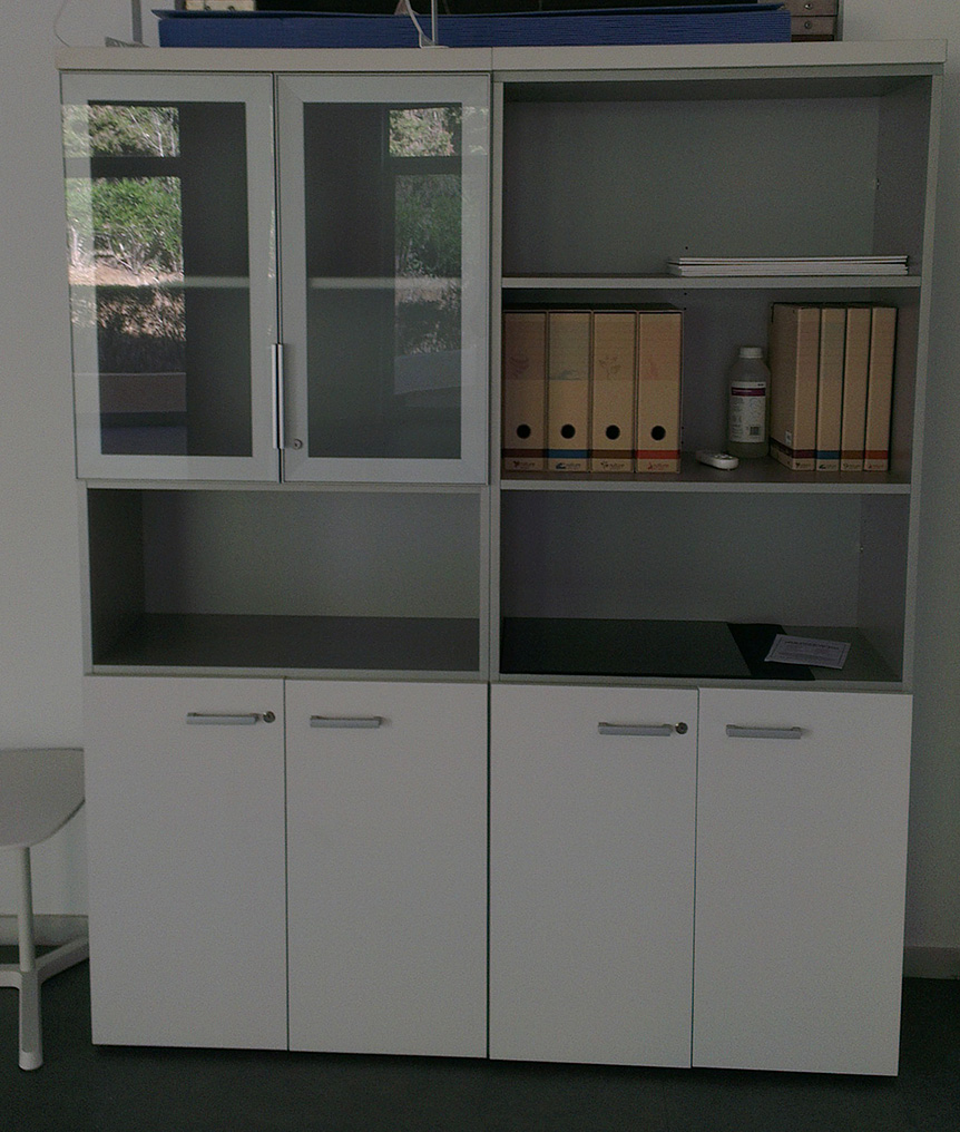Venta de muebles de oficina de segunda mano anuncio muebles auxiliares marbella en espa a - Muebles de 2 mano ...