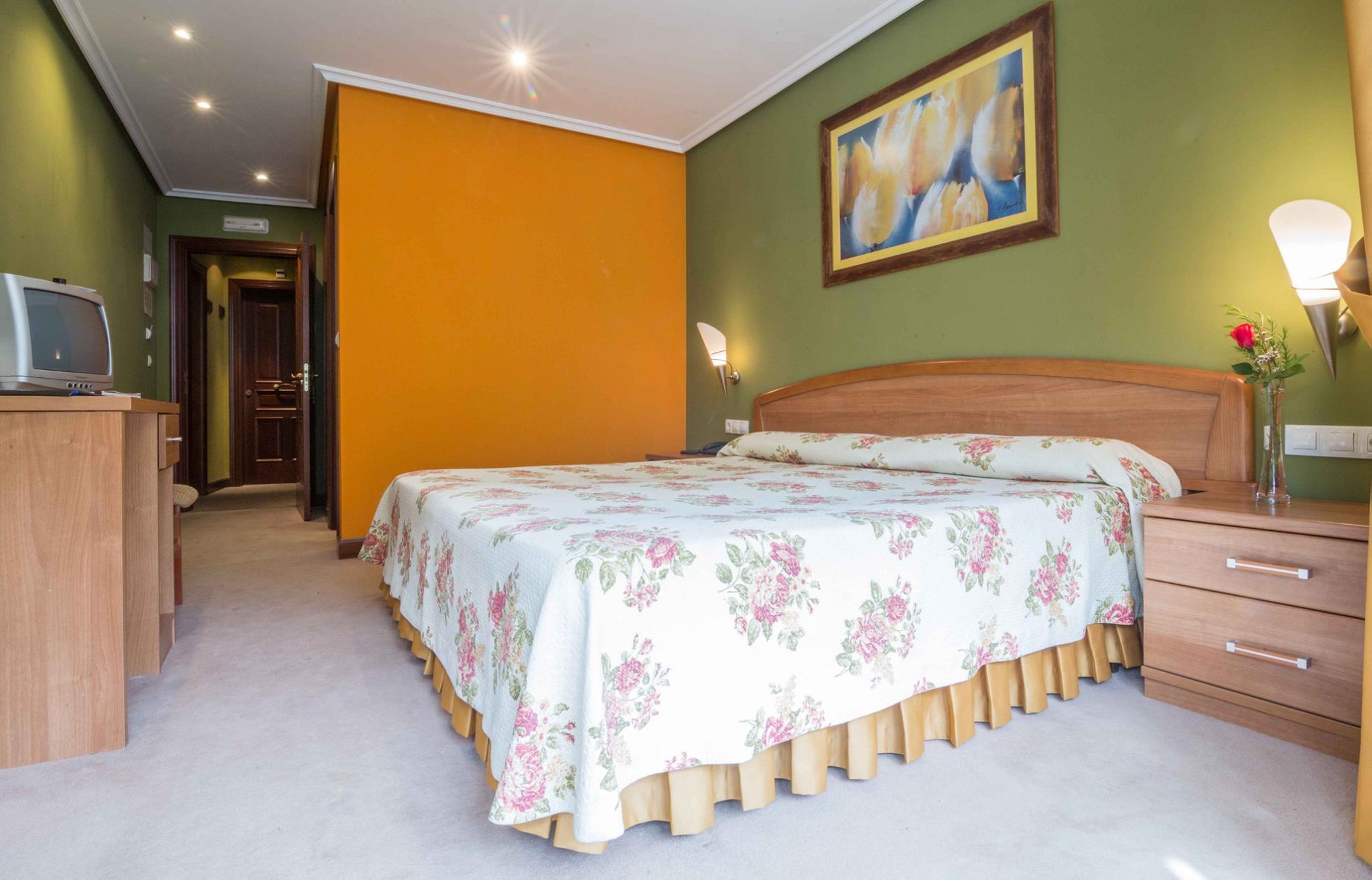 Топ-7 отелей Испании для зимнего семейного отдыха