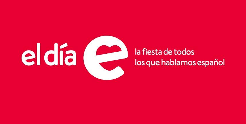2 июля мир отмечает День испанского языка