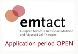 emtact