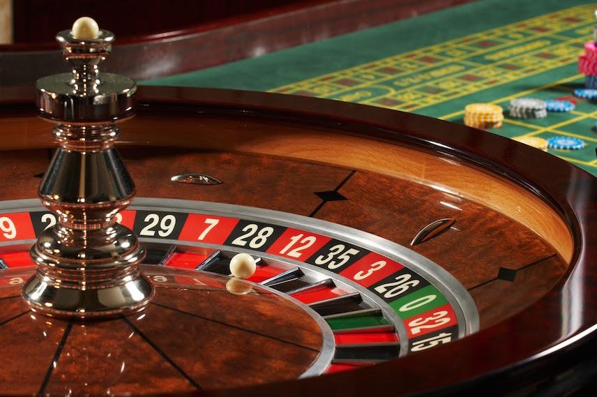 Казино барселона испания что происходит в казино г.москва
