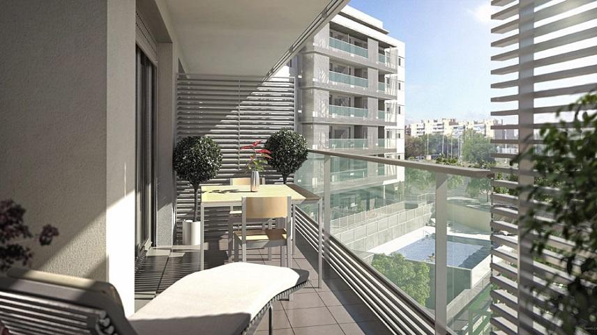 Инвестиции в жилье, приобретаемое для сдачи в аренду, выросли за год на 40%