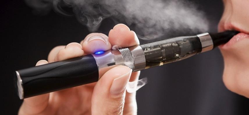 Сигареты из испании купить купить аккумулятор для сигарет электронных сигарет