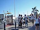 Марбелья и порт Банус