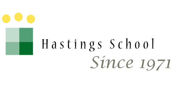 Испания Hastings School