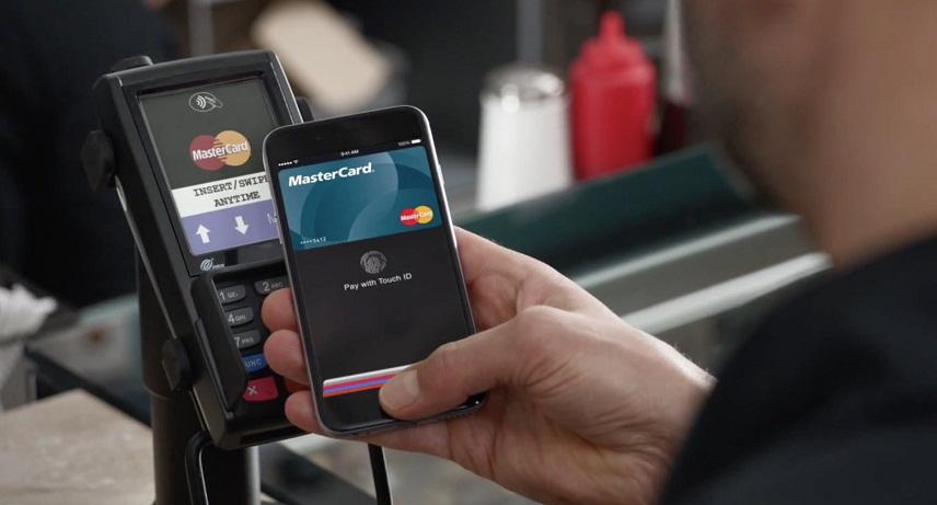 Испанские банки вложили 100 миллионов в систему расчетов через мобильные телефоны
