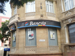 Сайт банковской недвижимости испания