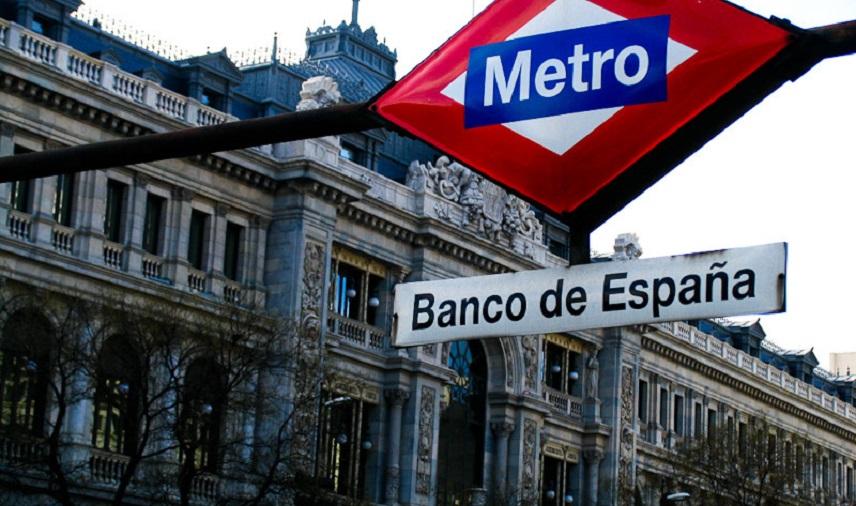 Недвижимость испания банк