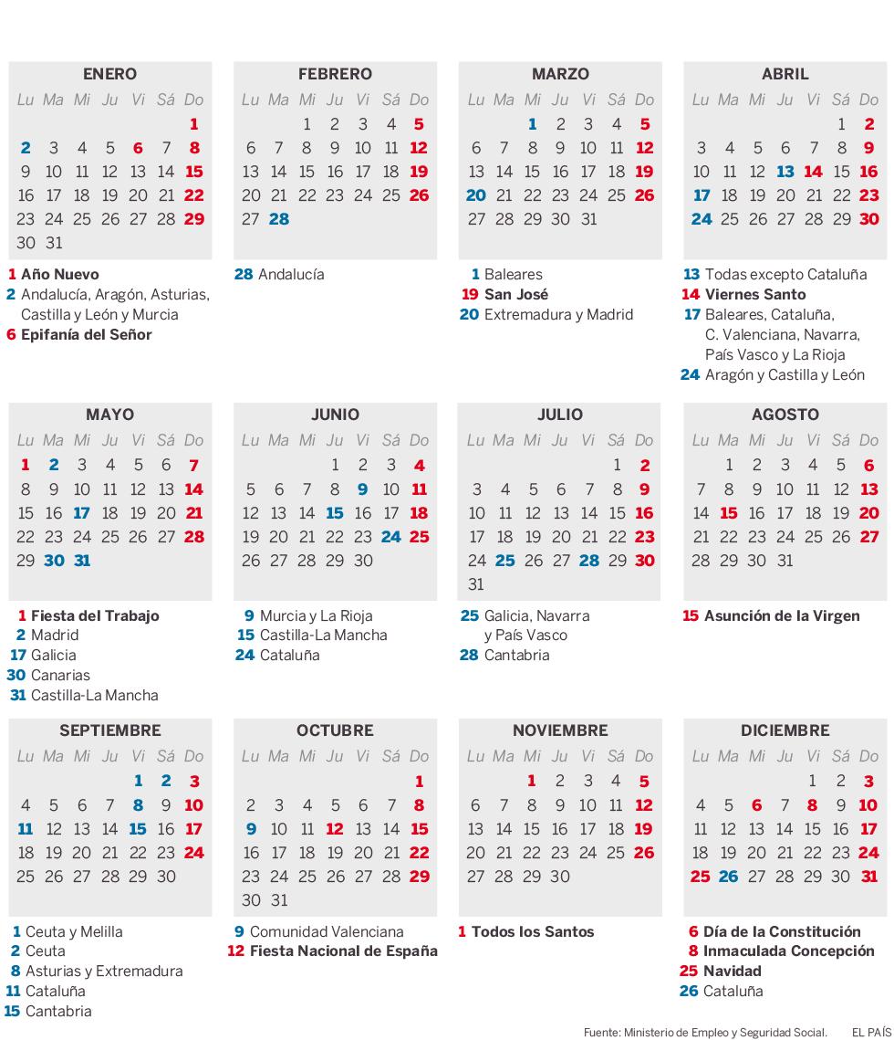 Календарь знаменательных и памятных дат январь 2017 года