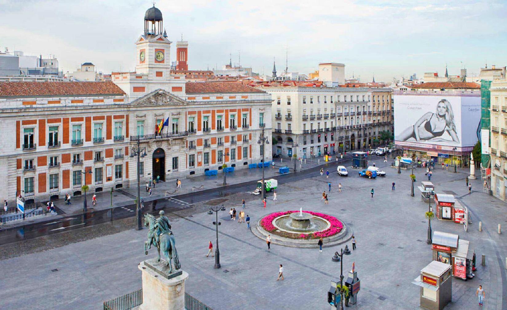 3 Уникальных культурных пеших тура в Валенсии Delicious Valencia