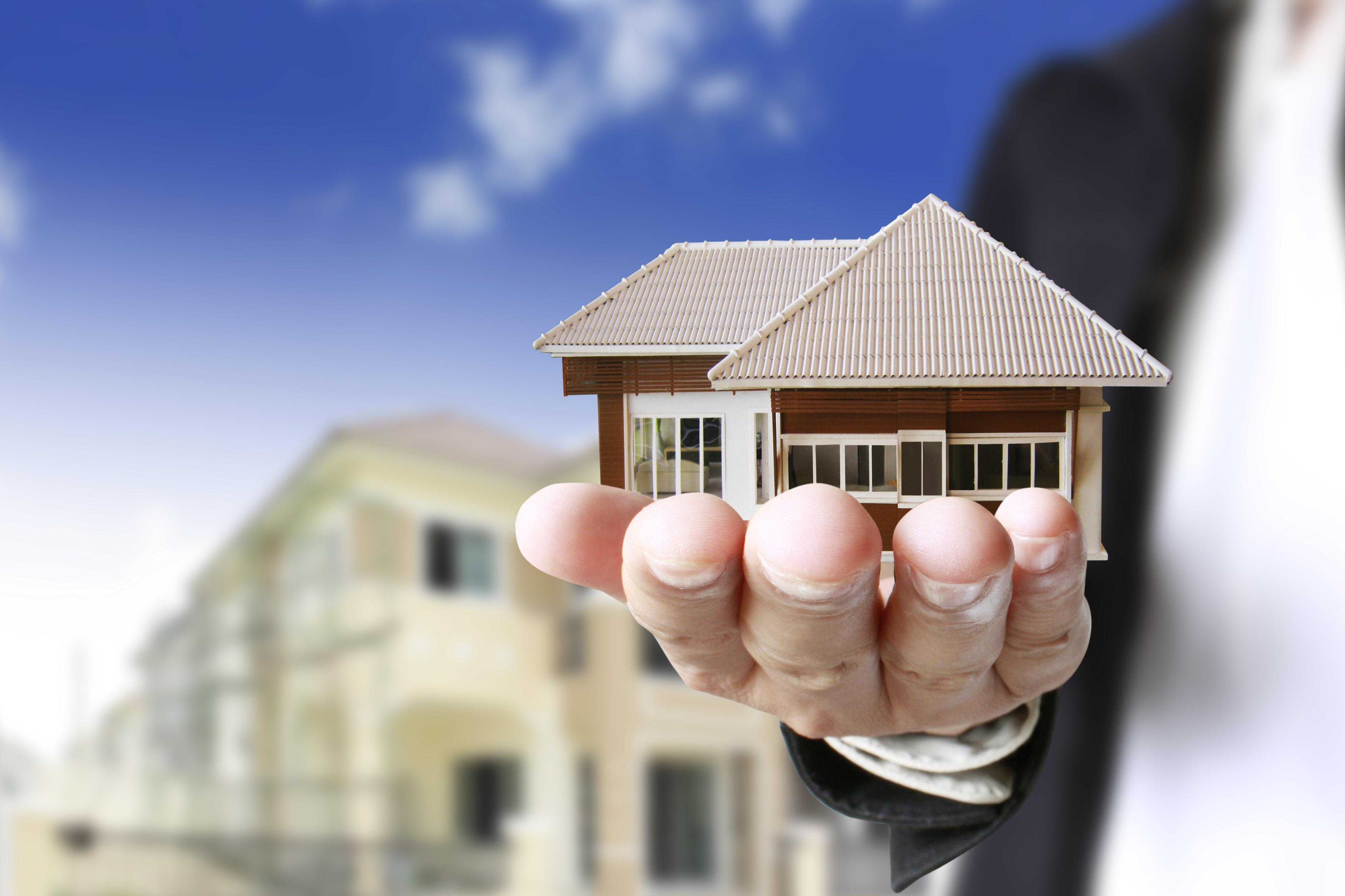 Можно ли ипотека без первоначального взноса